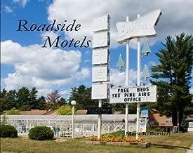 Roadside Motels