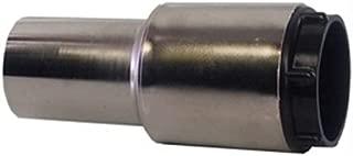 Tubo flexible universal completo /Ø32 para aspiradora centralizada