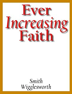 Best ever increasing ministries Reviews