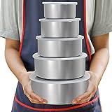 Zoom IMG-2 kurtzy contenitori per alimenti ciotole