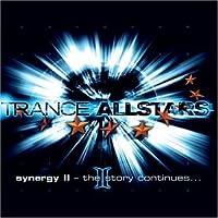 Synergy II