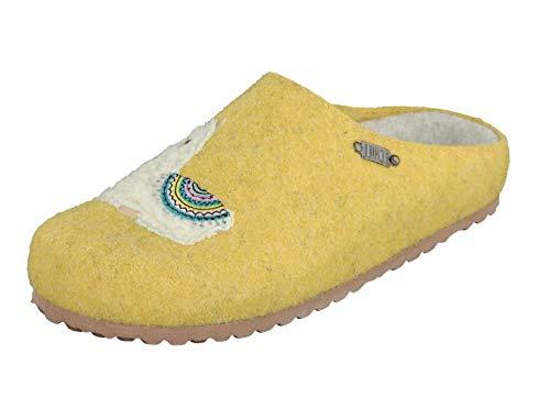 Supersoft Damen Schuhe 522-419