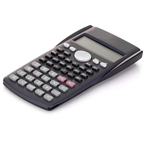 BingWS wetenschappelijke rekenmachine, klassieke bureaurekenmachine, kantoorbenodigdheden, wetenschappelijke rekenmachine, functionele rekenmachine