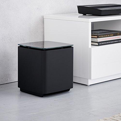 Bose Acoustimass 300 Wireless Bass Module, Black