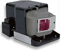 Alda PQ-Premium, Lámpara de proyector para VIEWSONIC PJD6210-3D Proyectores, lámpara con Carcasa