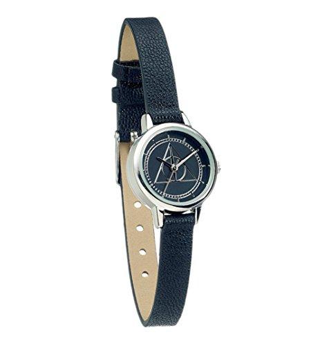 Carat - Hpotter Reloj Reliquias de la Muerte