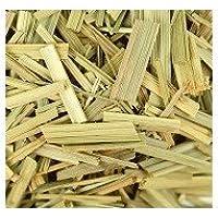LEMON GRASS (Hierba Limón) - bolsa 1/2 k