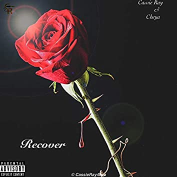 Recover (feat. Cheya)