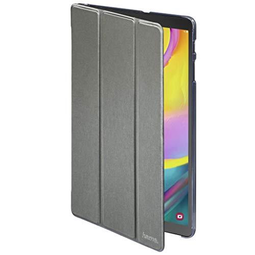 Tablet-Hülle Fold Clear für Samsung Galaxy Tab A 10.1
