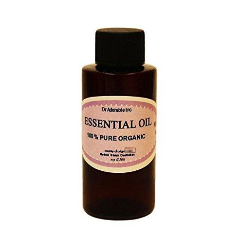 Coriander Essential Oil, 100% Pure 2.2 Oz/70 Ml