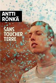 """<a href=""""/node/91146"""">Sans toucher terre</a>"""