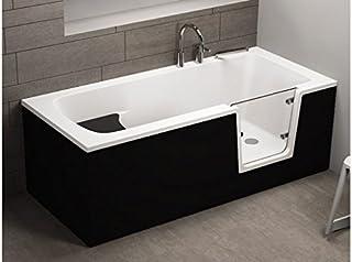 Amazon fr : baignoire 160x75