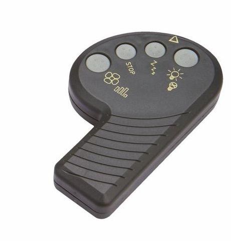 Mando a distancia Italexport - Solo mando a distancia sin pilas