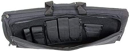 BLACKHAWK Black Homeland store Direct stock discount Security Discreet Case Carry - Weapons