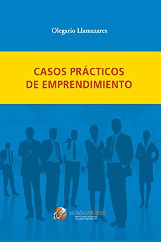 Casos Prácticos de Emprendimiento (ECONOMIA)