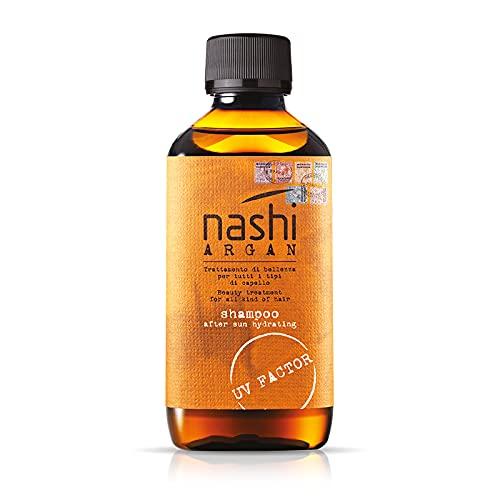 Nashi Argan After Sun Shampoo Doposole 200ml
