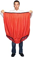 Forum Novelties Big Mama Undies