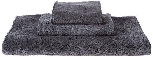 Hope Shine teli bagno microfibra asciugamano spugna asciugamano doccia 80cmX 150cm