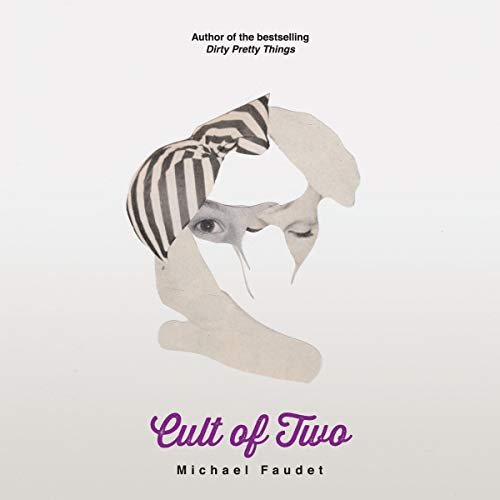 Cult of Two cover art
