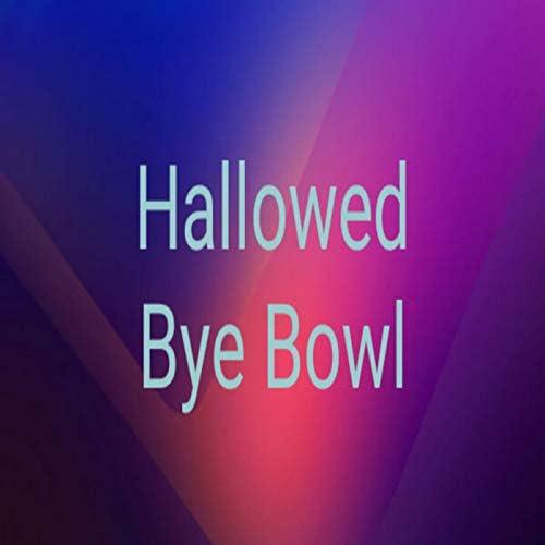 Bye Bowl