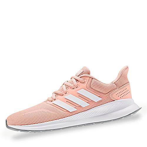 adidas Chaussures Femme Runfalcon