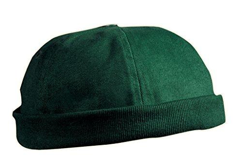 MYRTLE BEACH Bob Marin (Dark-Green)