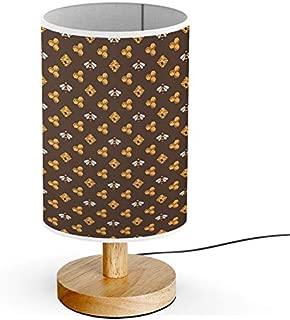 Best beehive table lamp Reviews