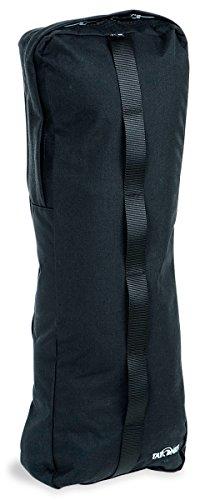 Tatonka Tasche Expedition Side Pocket, black, 58 x 20 x 7cm