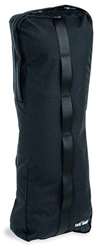 Tatonka Exp.Side Pocket 5.5 Poche latérale Noir