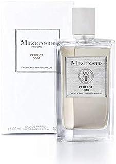 Mizensir Parfums Perfect Oud For Unisex 100ml - Eau de Parfum