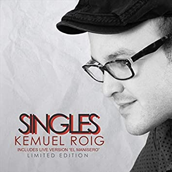 Singles (Limited Edition)