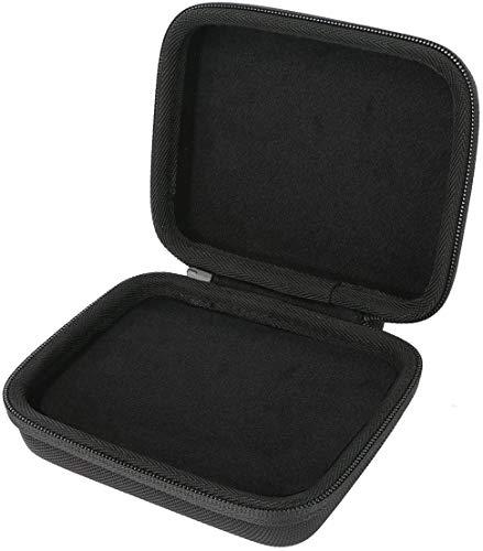 khanka Hard Case Replacement for Logitech Webcam C920/C270/C925/C930e BRIO HD Pro Web cam