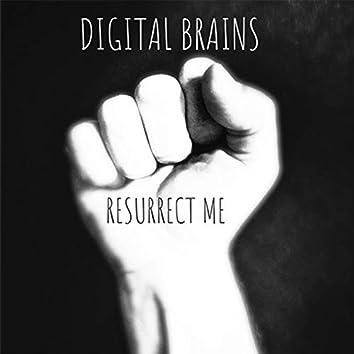 Resurrect Me