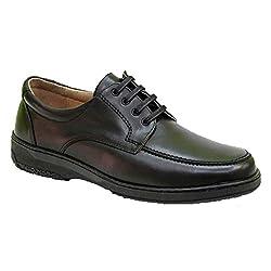 Primocx Primocx modèle 6992BA Chaussures et Sacs/Chaussures/Chaussures homme/Chaussures de ville à lacets Chaussures et Sacs/Chaussures/Chaussures homme/Chaussures de ville à lacets noir Chaussures et Sacs/Chaussures/Chaussures homme/Mocassins