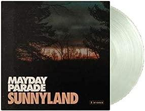 Mayday Parade - Sunnyland (Limited Edition Coke Bottle vinyl) [vinyl] Mayday Parade