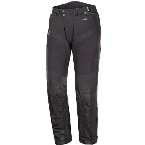 Büse Lucca broek 106 lang zwart