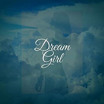 Dream Girl (feat. Mann)
