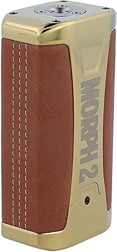 Morph 2 Box Mod Smoktech 230W Morph 2 Mod 0.96 Pantalla del dispositivo Vape Compatibile con Tank TFV18