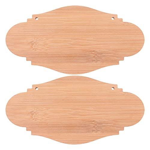 etos houten openingstijden