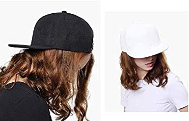 YUEBEIBEISDM Navy Diver Baseball Caps for Men and Women Baseball Cap