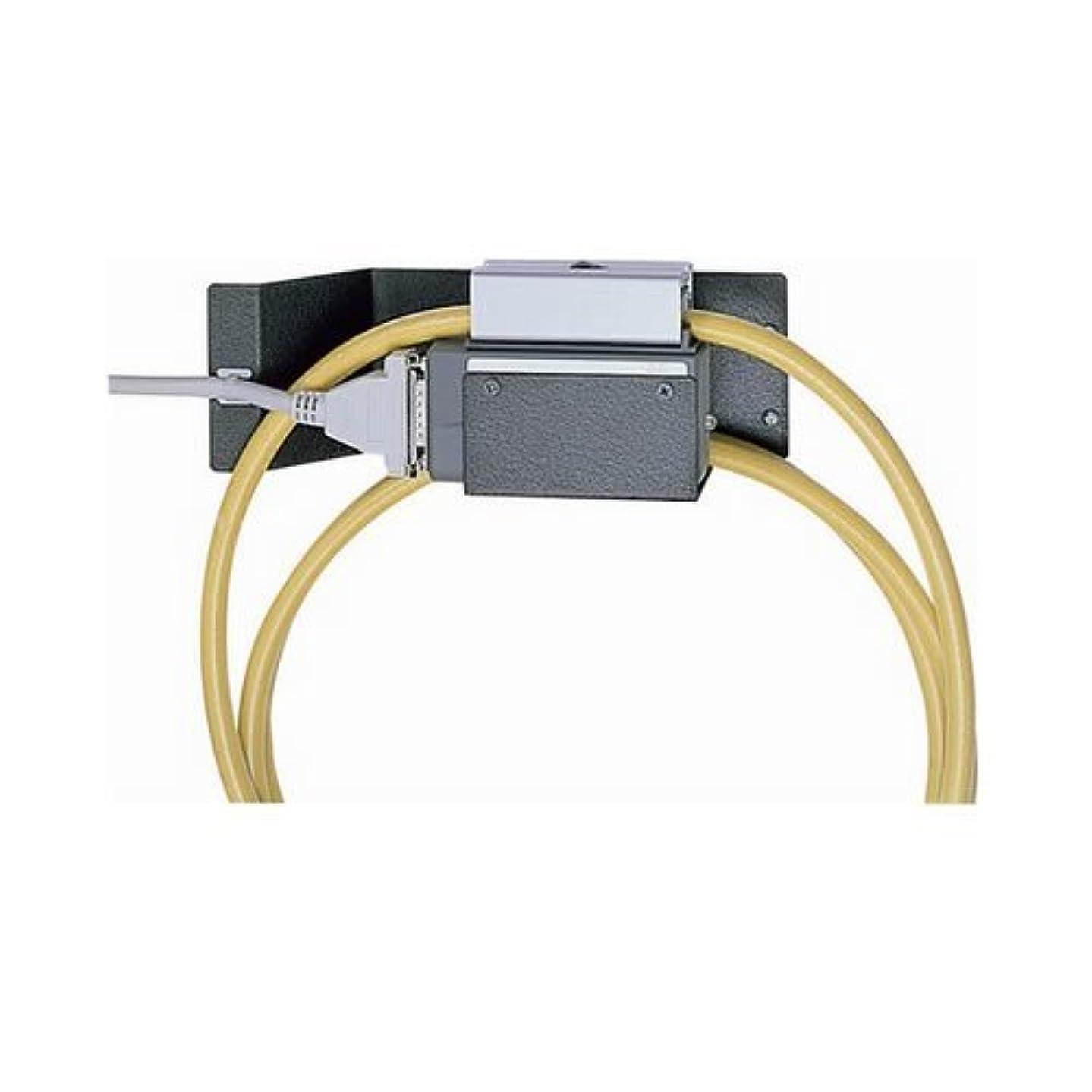 早熟変な下線アライドテレシス AT-BRKT-0A 壁設置用アクセサリー 50001