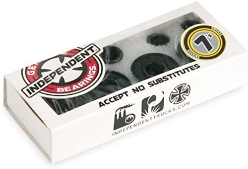 Independent Genuine Parts BX 8  Bearing by Independent