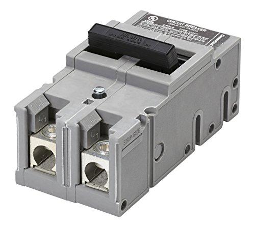 Connecticut Electric UBITBFP2002 TBFP2002 2P 200A MAIN UBI Replacement Breaker for Zinsco Type QFP