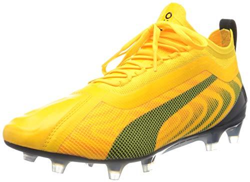 PUMA One 20.1 FG/AG, Botas de fútbol para Hombre