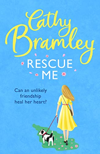 Rescue Me: An uplifting free short story from the Sunday Times bestselling author of A Patchwork Family (English Edition)
