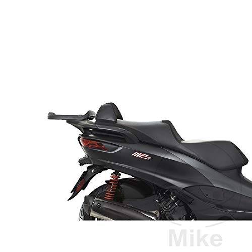 Shad V0MP58ST TOP Master Piaggio MP3 300/350/500HPE Sport/Business '18