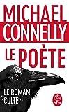 Le Poète - Le Livre de Poche - 06/09/2017