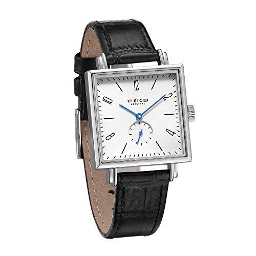 FEICE Armbanduhr für Damen Quarzwerk - FG301NEW