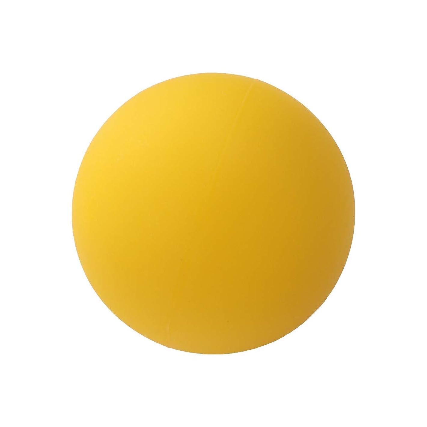 不信目に見える証明VORCOOL マッサージボール ヨガ ストレッチボール トリガーポイント 筋膜リリース トレーニング 背中 肩こり 腰 ふくらはぎ 足裏 ツボ押しグッズ 物理 マッサージ 療法ボール