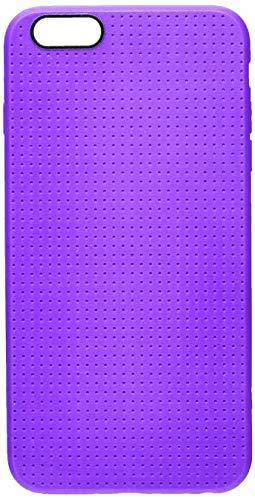 Capa para iPhone 6 Plus e iPhone 6S Plus, Yogo, YGI6P003BLU, Roxo